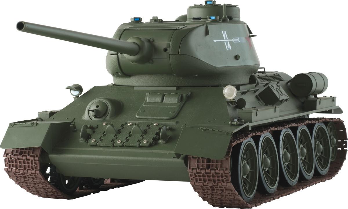 Історія вітчизняного танкобудування
