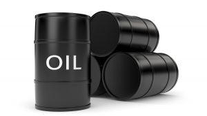 Нафта – кров сучасної цивілізації