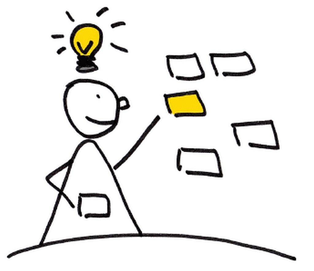 Менеджмент як мистецтво: зародження і втілення бізнес-ідей