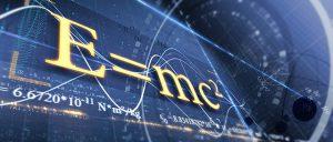 Конференція актуальні проблеми фізики та їх інформаційне забезпечення