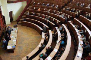 Всеукраїнська олімпіада НТУ «ХПІ» для вступників