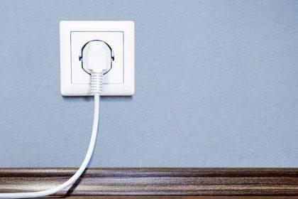 Науково-популярна лекція «Енергоспоживання: міфи і реальність»