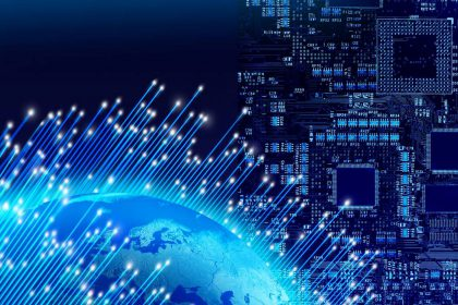 Інформаційні технології у світі електроніки або в яких шкалах вимірюється твоя лінь