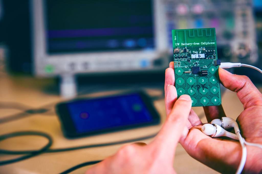 Мультимедійна лекція «Комп'ютерні технології в енергетиці»
