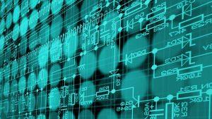 MULTISIM – програма моделювання електронних пристроїв