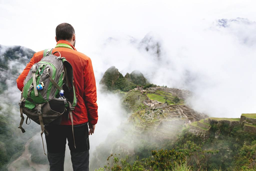 Небезпеки у туристичному поході
