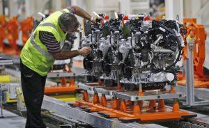 Інтерактивні лабораторні роботи Світ двигунів внутрішнього згоряння
