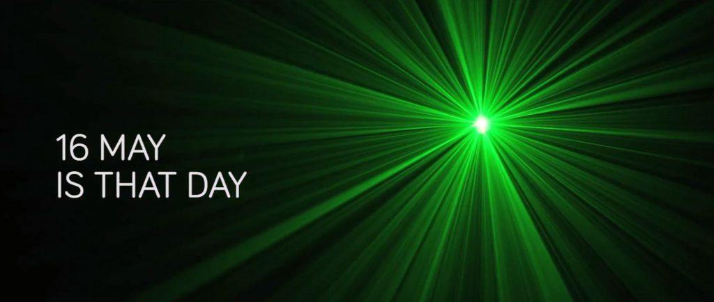 """Науковий фестиваль: """"Міжнародний День Світла"""" Харків, НТУ """"ХПІ"""""""