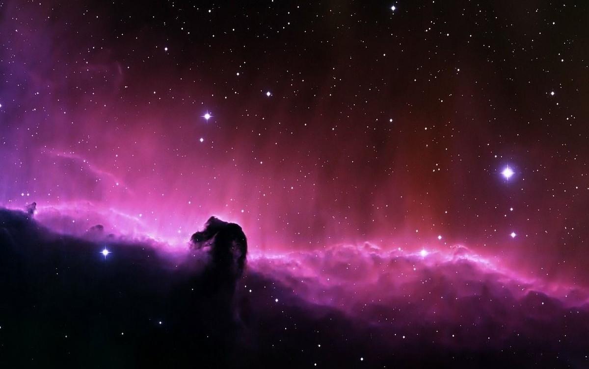 Внесок учених Нового часу у розкриття таємниці Всесвіту