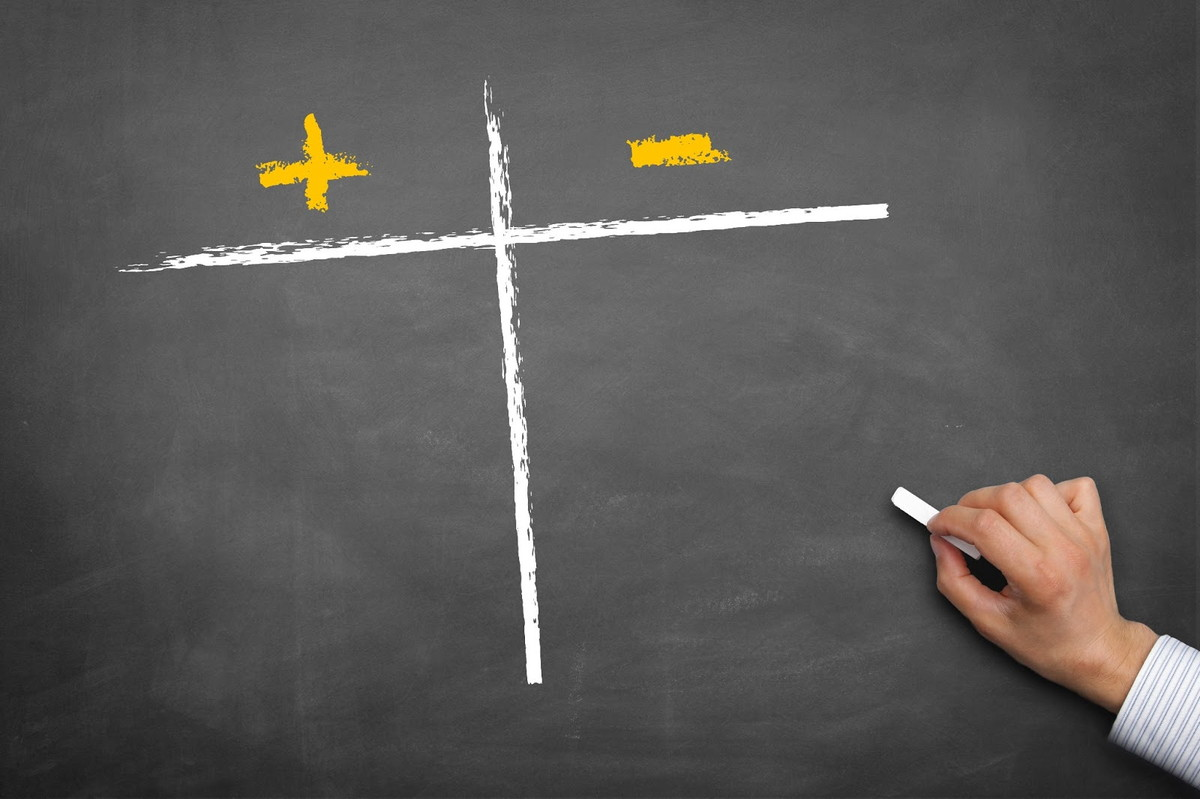 Як приймати ефективні рішення