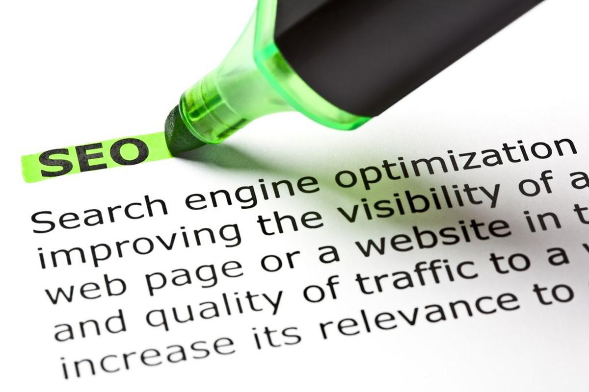 MeetUp SEO оптимізація контенту - Безкоштовний Інтенсив