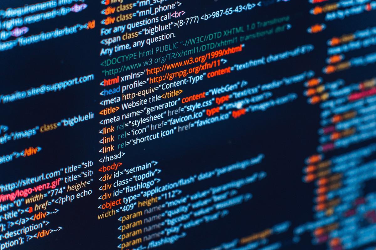 Майстер-клас Веб-програмування - створення веб-сторінок