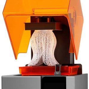 3D принтери. Сучасні технології 3D друку