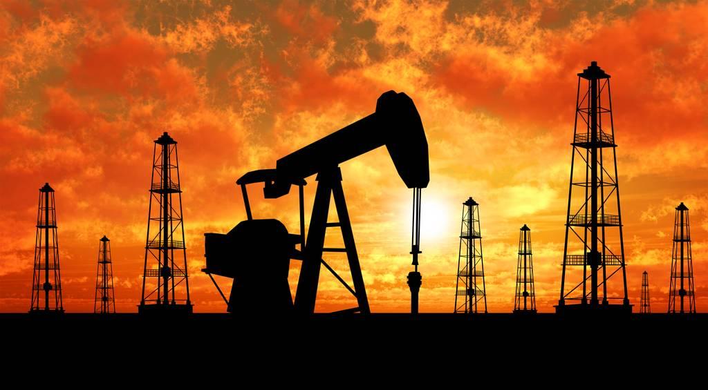 Нафта, газ та енергетика: міфи та реальність
