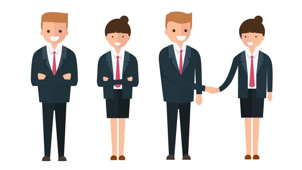 Особливості зайнятості молоді